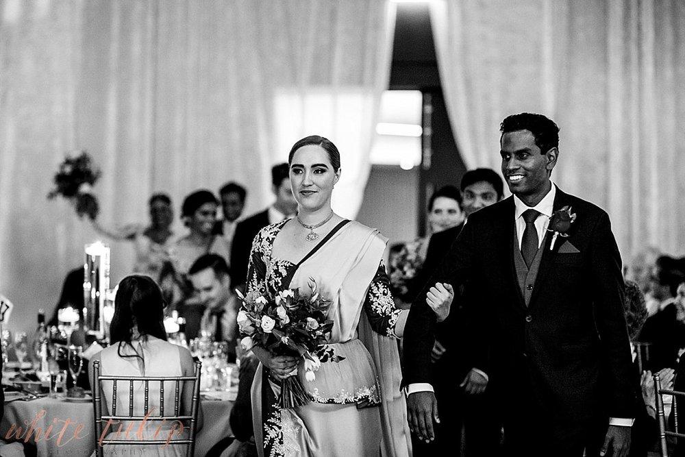 sri-lankan-wedding-perth-photographers_0097.jpg