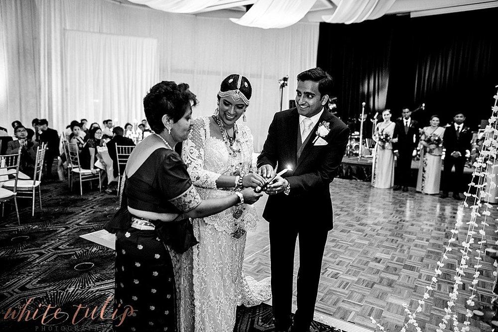 sri-lankan-wedding-perth-photographers_0099.jpg