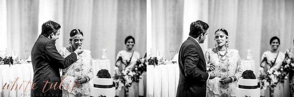 sri-lankan-wedding-perth-photographers_0101.jpg