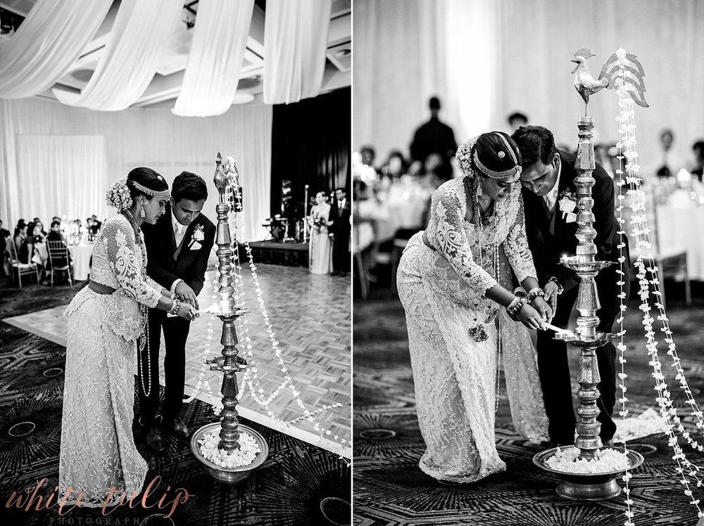 sri-lankan-wedding-perth-photographers_0100.jpg
