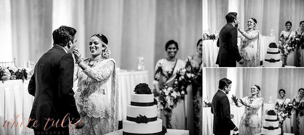 sri-lankan-wedding-perth-photographers_0103.jpg