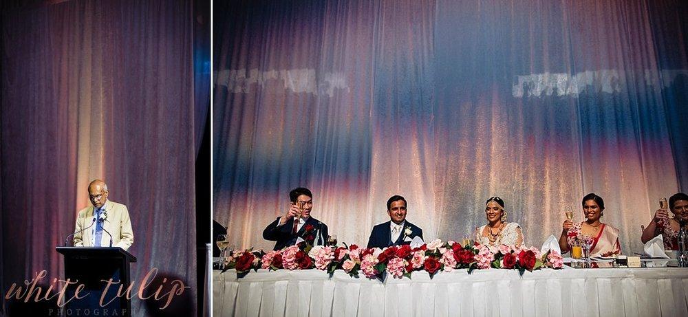 sri-lankan-wedding-perth-photographers_0104.jpg