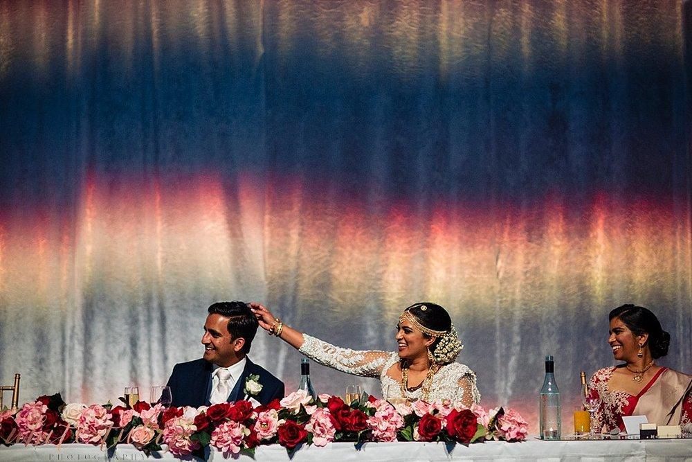 sri-lankan-wedding-perth-photographers_0107.jpg