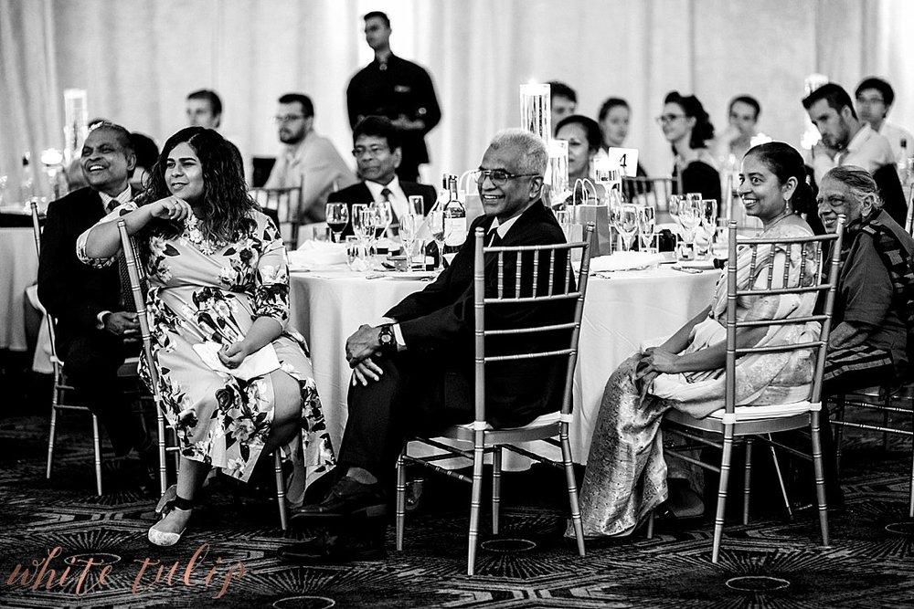 sri-lankan-wedding-perth-photographers_0108.jpg