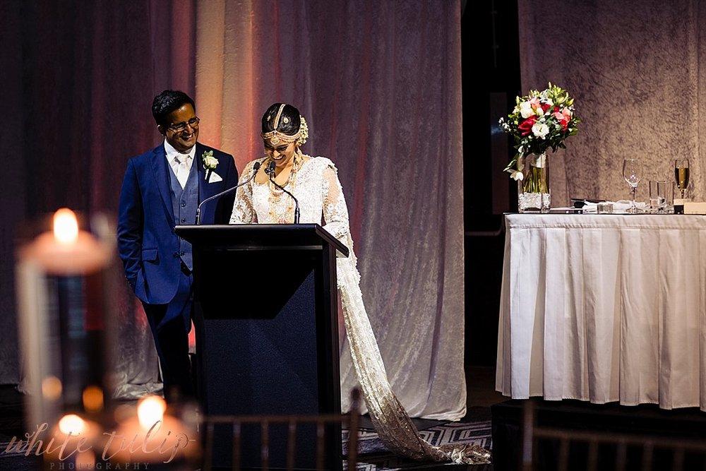 sri-lankan-wedding-perth-photographers_0112.jpg