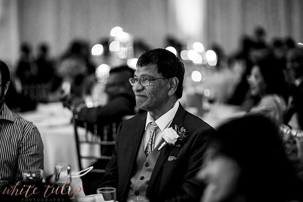 sri-lankan-wedding-perth-photographers_0113.jpg
