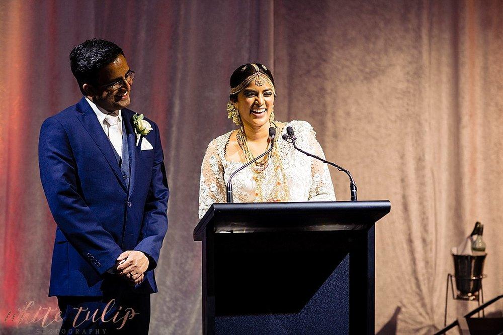 sri-lankan-wedding-perth-photographers_0114.jpg