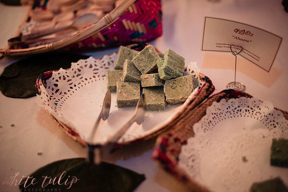 sri-lankan-wedding-perth-photographers_0116.jpg