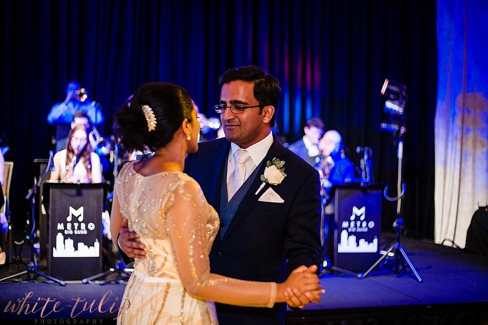 sri-lankan-wedding-perth-photographers_0131.jpg
