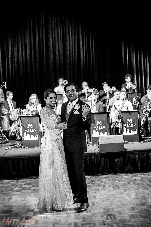 sri-lankan-wedding-perth-photographers_0130.jpg