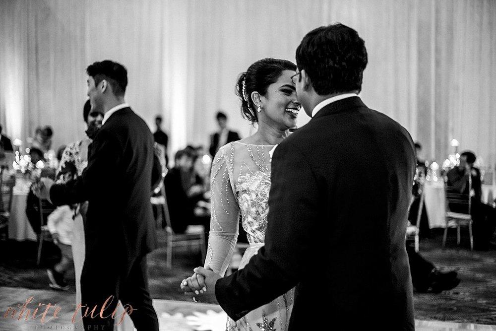 sri-lankan-wedding-perth-photographers_0132.jpg