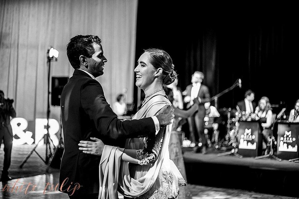 sri-lankan-wedding-perth-photographers_0135.jpg