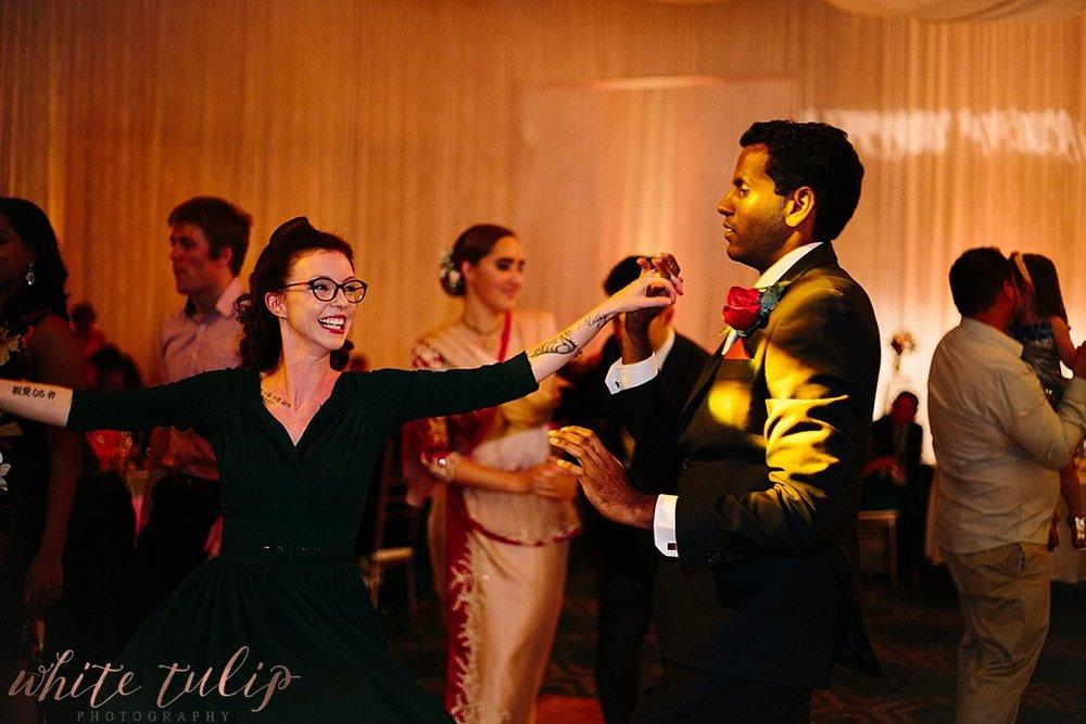 sri-lankan-wedding-perth-photographers_0138.jpg