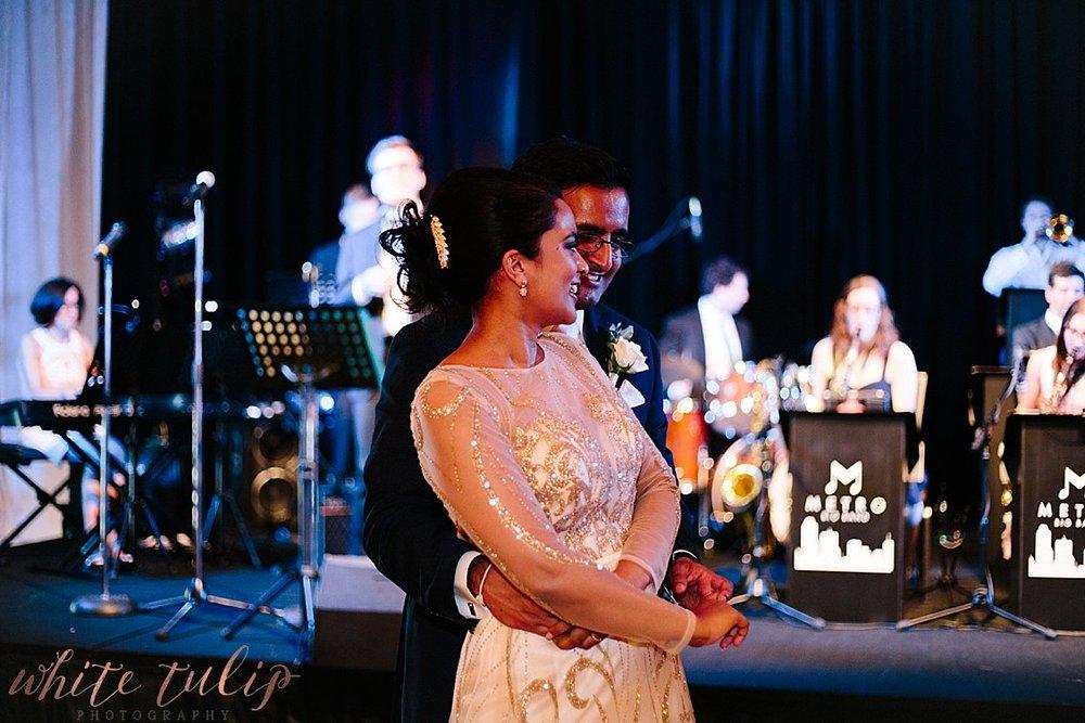 sri-lankan-wedding-perth-photographers_0139.jpg