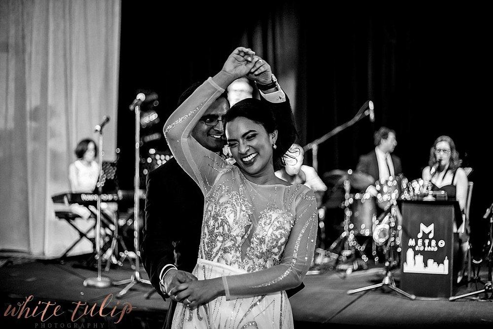 sri-lankan-wedding-perth-photographers_0140.jpg