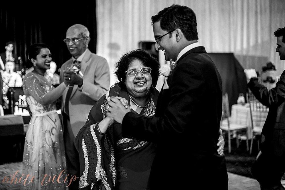 sri-lankan-wedding-perth-photographers_0143.jpg