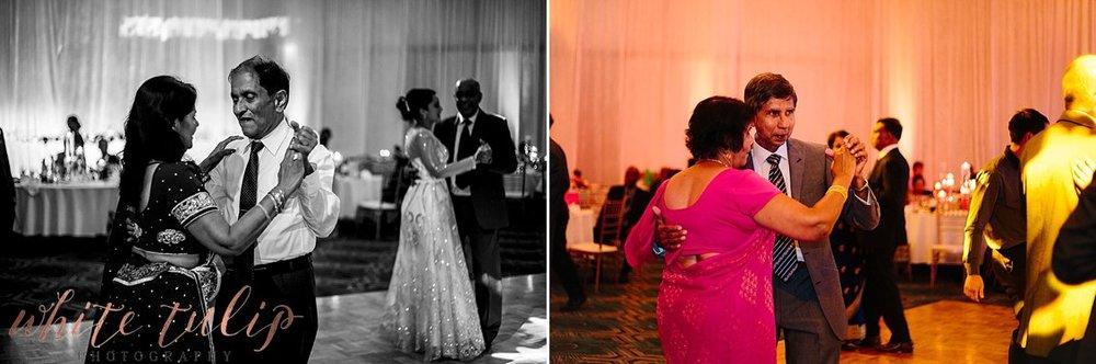 sri-lankan-wedding-perth-photographers_0144.jpg
