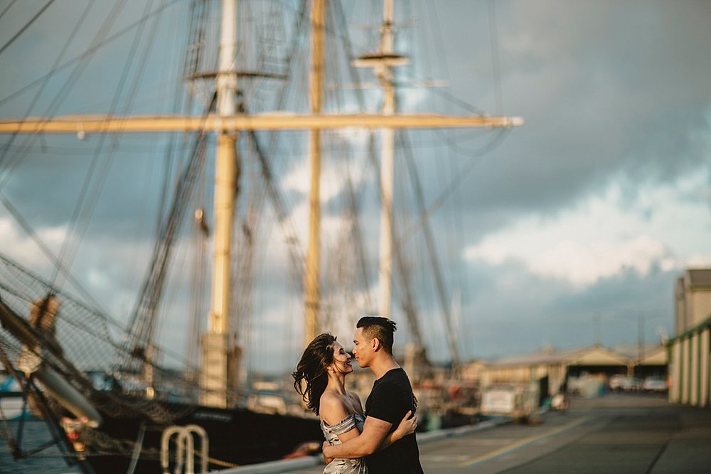 fremantle-engagement-session_0008.jpg