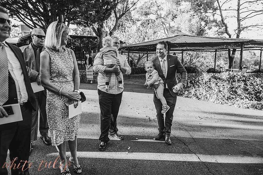 darlington-estate-adventure-wedding-photographer-perth_0045.jpg