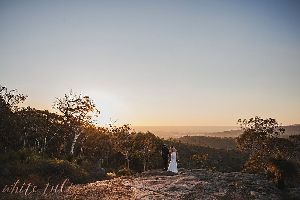 darlington-estate-adventure-wedding-photographer-perth_0068.jpg