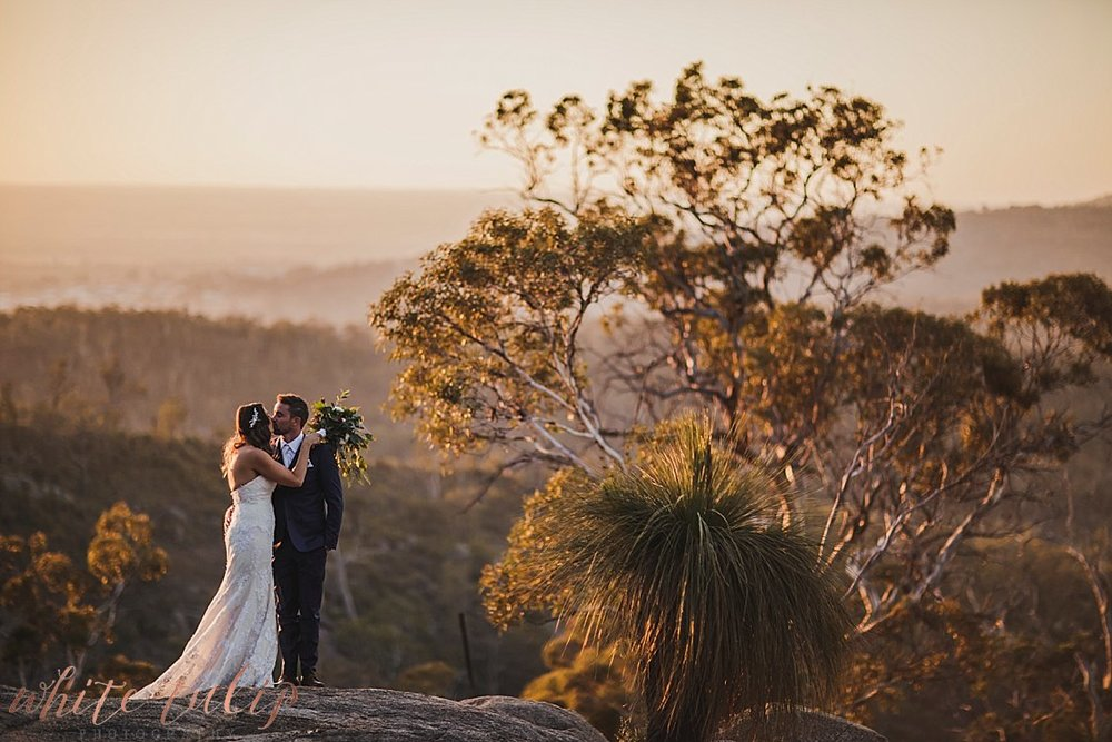darlington-estate-adventure-wedding-photographer-perth_0069.jpg