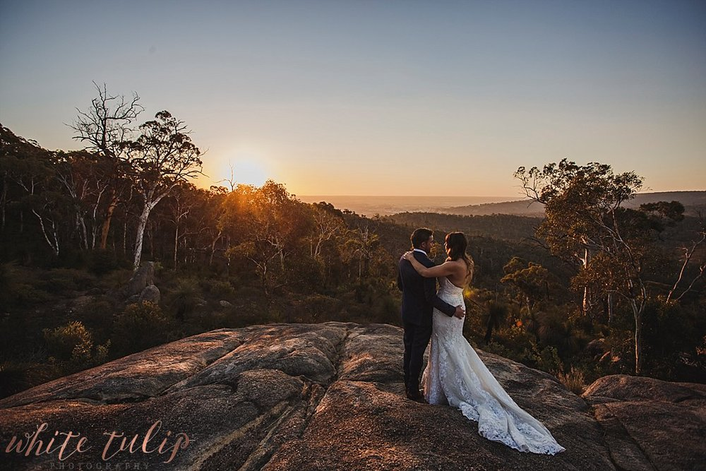 darlington-estate-adventure-wedding-photographer-perth_0071.jpg