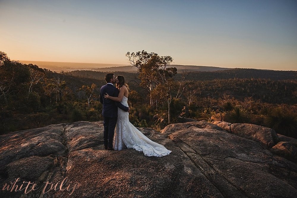 darlington-estate-adventure-wedding-photographer-perth_0072.jpg