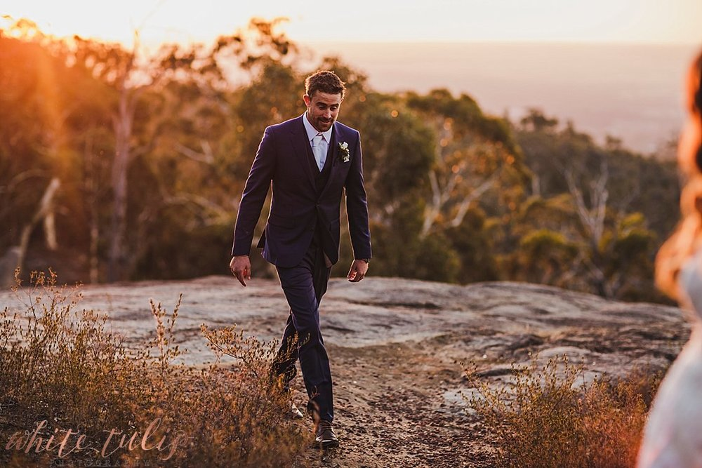 darlington-estate-adventure-wedding-photographer-perth_0080.jpg