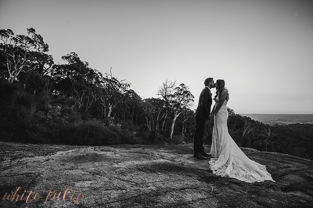 darlington-estate-adventure-wedding-photographer-perth_0084.jpg