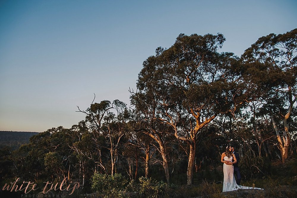 darlington-estate-adventure-wedding-photographer-perth_0086.jpg