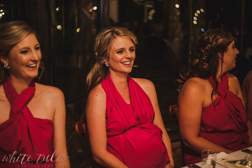 darlington-estate-adventure-wedding-photographer-perth_0099.jpg