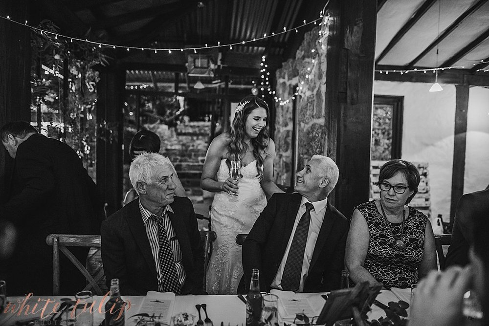 darlington-estate-adventure-wedding-photographer-perth_0106.jpg