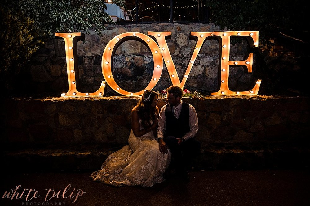 darlington-estate-adventure-wedding-photographer-perth_0124.jpg