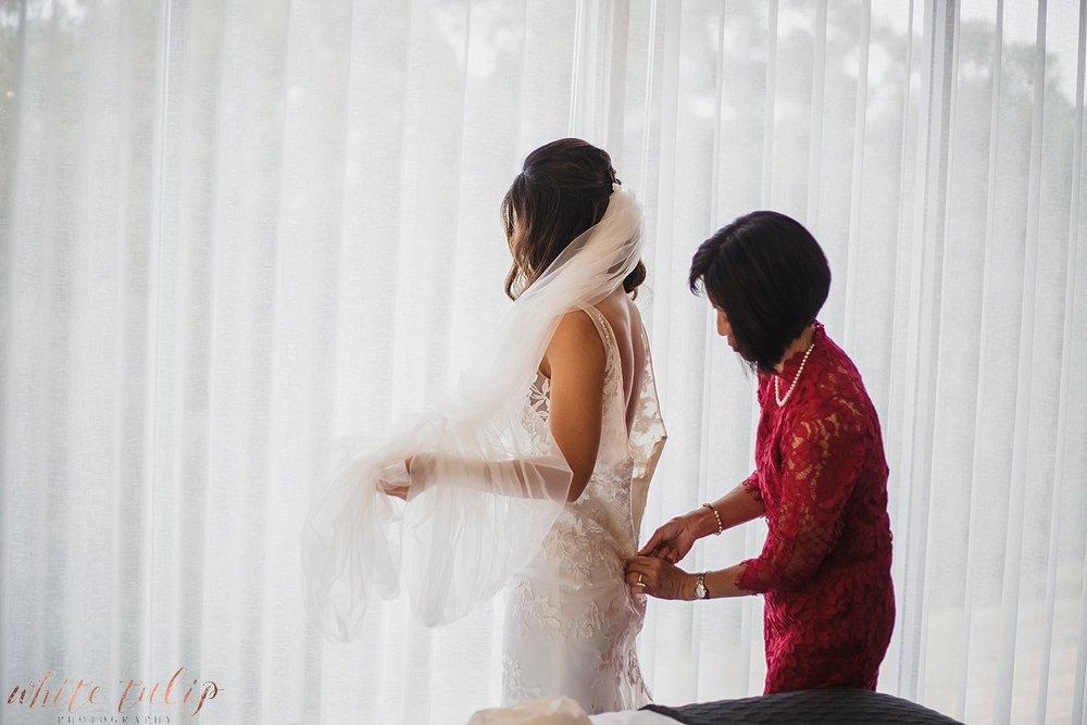 perth-wedding-photographers-mandoon-estate-swan-valley_0035.jpg