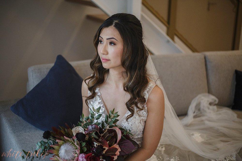 perth-wedding-photographers-mandoon-estate-swan-valley_0039.jpg