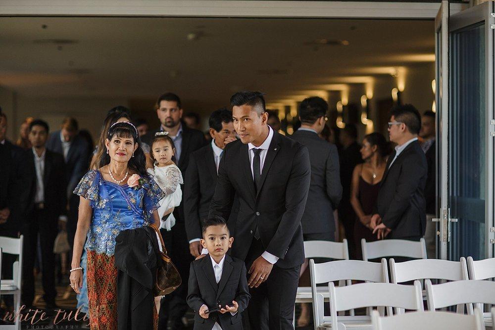 perth-wedding-photographers-mandoon-estate-swan-valley_0046.jpg