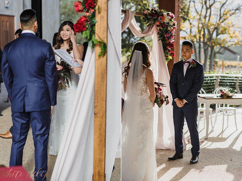 perth-wedding-photographers-mandoon-estate-swan-valley_0050.jpg