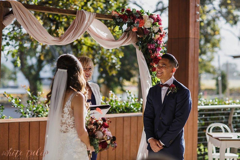 perth-wedding-photographers-mandoon-estate-swan-valley_0053.jpg
