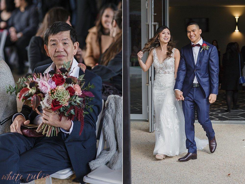 perth-wedding-photographers-mandoon-estate-swan-valley_0056.jpg