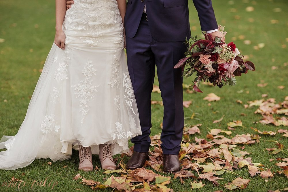 perth-wedding-photographers-mandoon-estate-swan-valley_0061.jpg