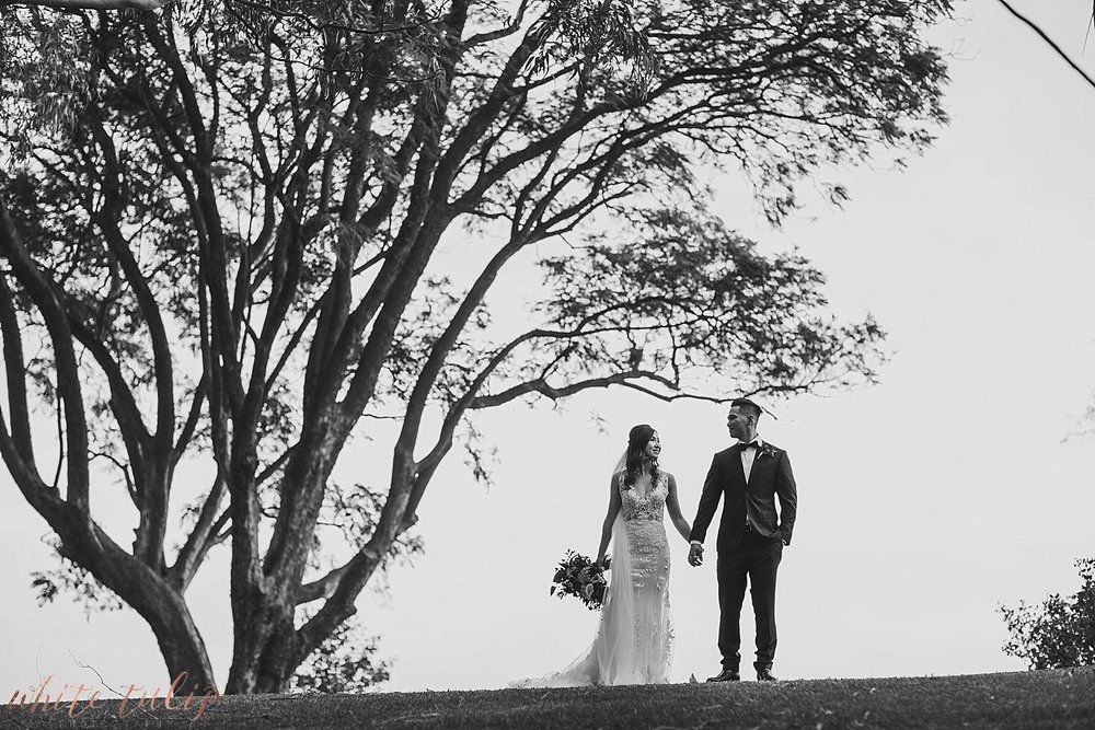 perth-wedding-photographers-mandoon-estate-swan-valley_0067.jpg