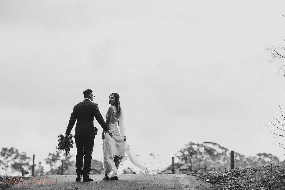 perth-wedding-photographers-mandoon-estate-swan-valley_0078.jpg