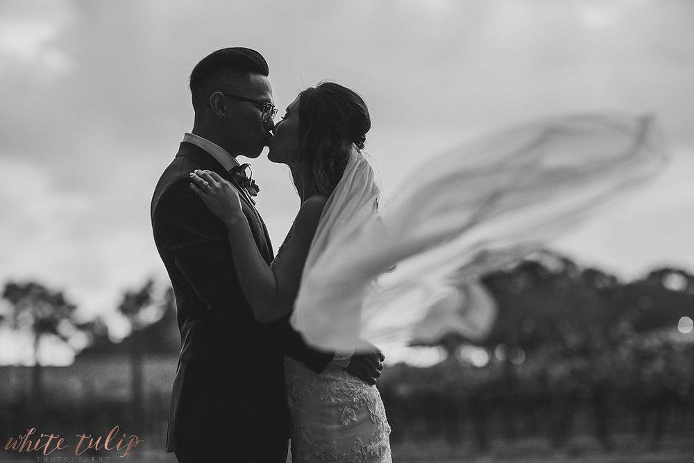 perth-wedding-photographers-mandoon-estate-swan-valley_0081.jpg