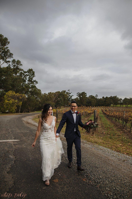 perth-wedding-photographers-mandoon-estate-swan-valley_0082.jpg