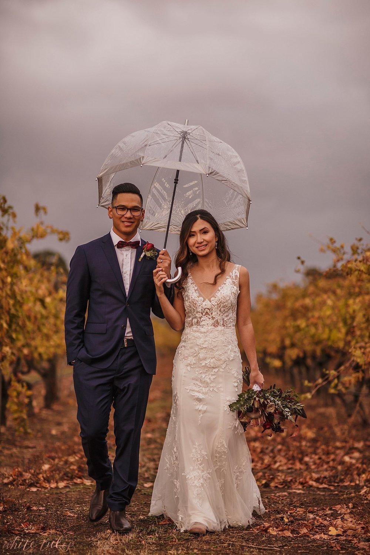 perth-wedding-photographers-mandoon-estate-swan-valley_0088.jpg