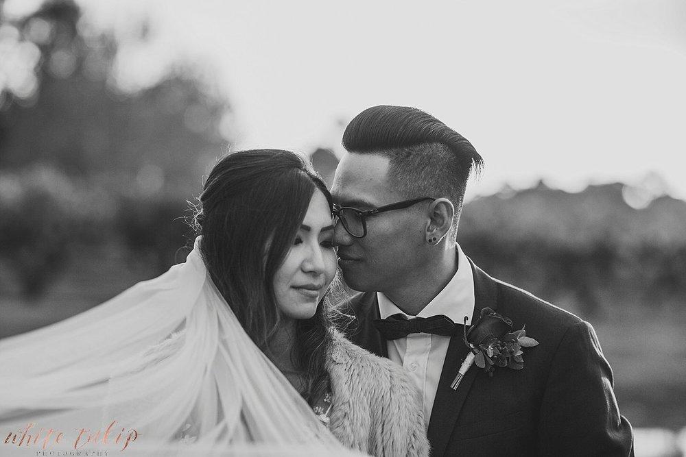 perth-wedding-photographers-mandoon-estate-swan-valley_0092.jpg