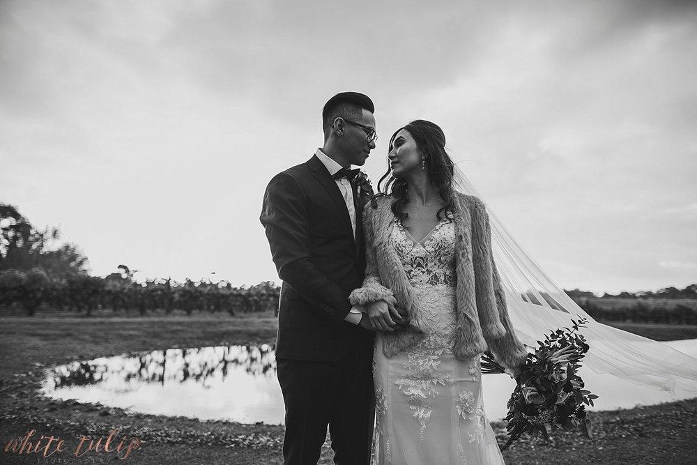 perth-wedding-photographers-mandoon-estate-swan-valley_0096.jpg