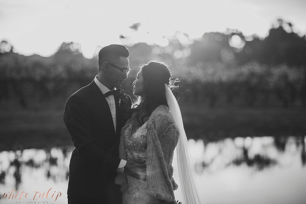 perth-wedding-photographers-mandoon-estate-swan-valley_0098.jpg