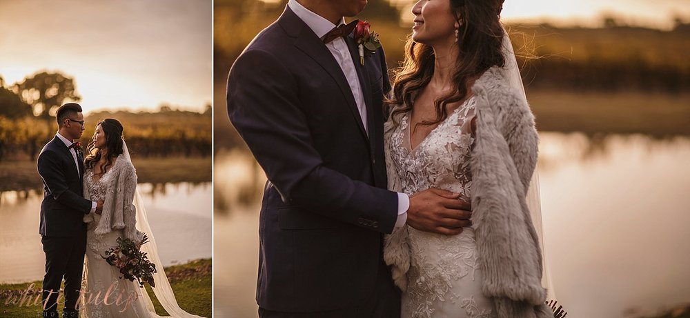 perth-wedding-photographers-mandoon-estate-swan-valley_0099.jpg