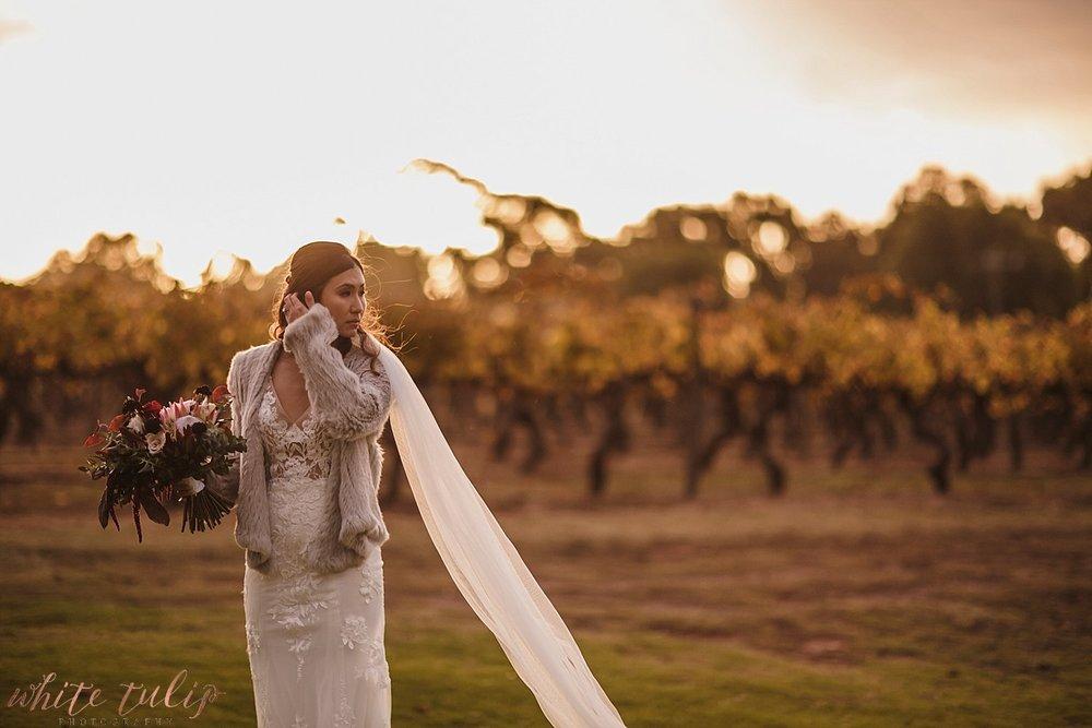 perth-wedding-photographers-mandoon-estate-swan-valley_0101.jpg